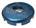 Bully Aluminum Clutch Basket (1 disc)