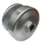 *Out of Stock*40 Series Torque Converter Driver, 1