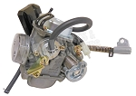 150cc Go Kart Carburetor for GY6 Engine