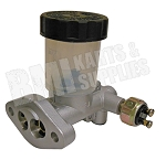 Brake Master Cylinder for 150cc & 250cc Hammerhead (6.000.076)