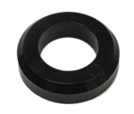 Universal Gym Equipment - Weight Bushing  1.82