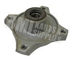 ---No Longer Available--- Front Wheel Hub with Bearings for ATV / 4-Wheeler