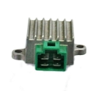 ---Out of Stock--- - Regulator Rectifier - 4 Pin for GY6, 90cc Engine