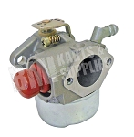 Replacement Carburetor for Tecumseh OHH Engine.