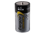 Energizer Industrial Batteries C Alkaline Battery (1)