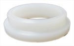 Universal Gym Equipment - Plastic O-Ring / Bushing