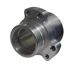 ---Out of Stock--- Step Down Racing Wheel Hub