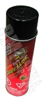 Klotz Chain Lube KL-605 (15.5oz)