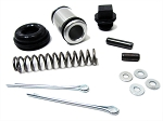 Rebuild Kit for MCP Single Line Master Cylinder