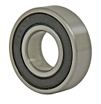 High Speed Wheel Bearing (5/8