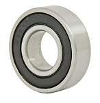 Ceramic High Speed Wheel Bearing (5/8