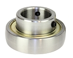 ---Out of Stock--- Axle Bearing  (30mm)