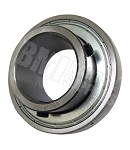 40mm Axle Bearing - SB208-ZZ