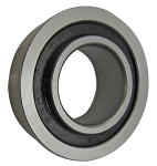 Flanged High Speed Wheel Bearing (3/4