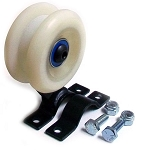 Ultramax Ultra Roller 35 Chain Guide