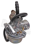 ---Out of Stock--- 19mm Carburetor for 50cc-110cc GY6 Engine