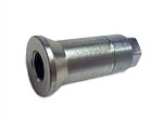 Briggs Animal Starter Nut - Metric Thread (M16-1.5)