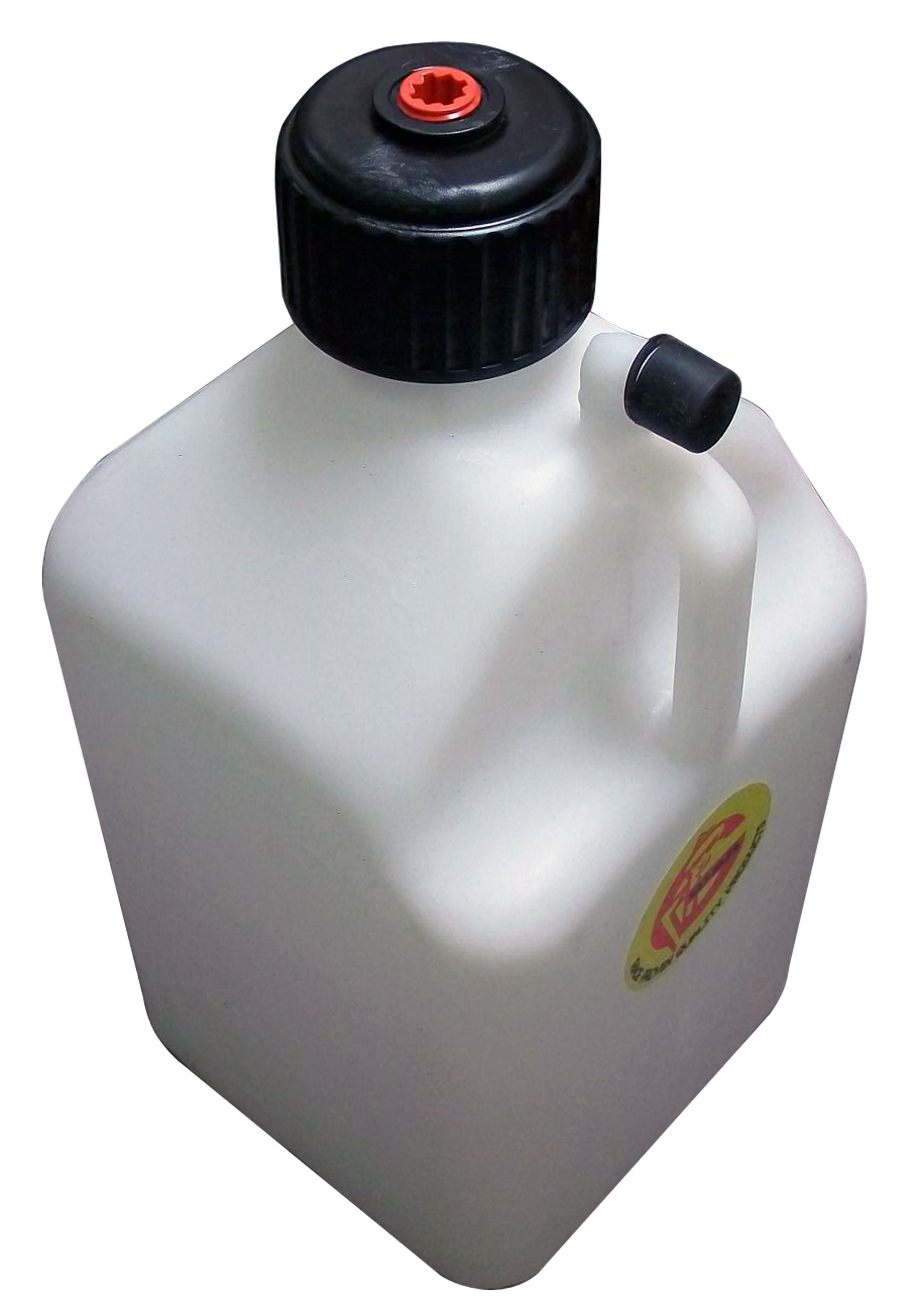 Out Of Stock 5 Gal Fuel Jug 660090 30800 Bmi