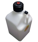 ---Out of Stock--- 5 Gal. Fuel Jug