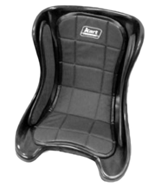 Go Kart Racing Seats Car Interior Design