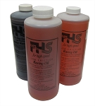FHS Hurricane Racing Oil