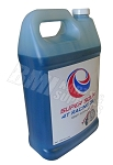Super Soup 4T Racing Oil - BSP Formula (Gallon)