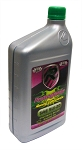 Renegade Racing Oil - 5W-20 Synthetic Blend (Quart)