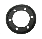---Out of Stock--- Wheel Seal for VanK Rims