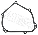 Crankcase Gasket for Briggs Engine