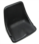 ---No Longer Available--- Yerf-Dog seat for Pup model #3100