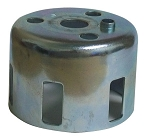 Starter Pulley Cup for 6.5 HP Clone / GX 160 or GX200 Engine