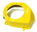 Blower Housing for 6.5 HP Clone / GX 160 or GX200 Engine