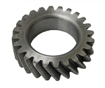 Timing Master Gear for 6.5 HP Clone / GX 160 or GX200 Engine