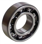 Bearing for 6.5 HP Clone / GX 160 or GX200 Engine