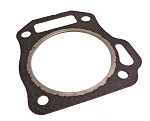 ---Out of Stock--- Heavy Duty Cylinder Head Gasket for 6.5 HP Clone / GX 160 or GX200 Engine