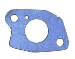 Carburetor Gasket for 6.5 HP Clone / GX 160 or GX200 Engine