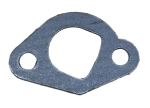 Exhaust Gasket for Predator 212cc