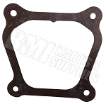 Valve Cover Gasket for 6.5 HP Clone / GX 160 or GX200 Engine