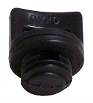 Oil Filter Plug for 6.5 HP Clone / GX 160 or GX200 Engine
