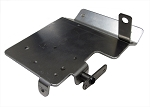 Top Plate / Throttle Station for 6.5 HP Clone / GX 160 or GX200 Engine