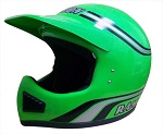 ---No Longer Available--- - Motorcross Helmet (adult)