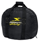 Impact Racing Helmet Bag