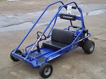 Murray Nitrox Go Kart - DISCONTINUED