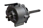 ---Out of Stock--- Comet Forward / Reverse Gearbox