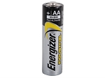 Energizer Industrial Batteries AA Alkaline Battery (1)