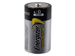 Energizer Industrial Batteries D Alkaline Battery (1)