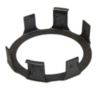 ***No Longer Available*** Universal Gym Retainer Clip/Snap Ring - 1-1/4