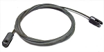 Power-Pak 600 Cable - 126.5