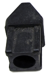 Power Pak 250-600 - Handle Plug