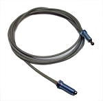 Maximus Cable Assembly - 111.5